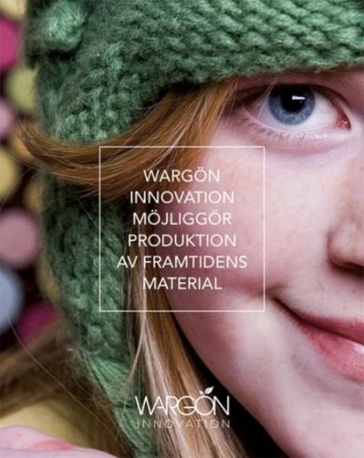 Wargon_broschyr