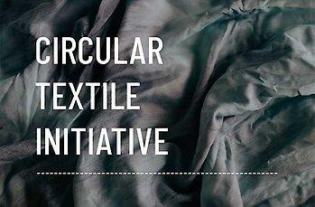 Circular_texture_initiative_Nyhet_2018-05-25